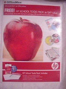 PrintMaster Homework Helpers Software Projects Images