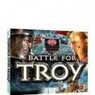 Battle for Troy for Windows