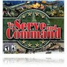 To Serve and Command for Windows New PC Games
