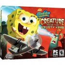SpongeBob SquarePants: Creature from the Krusty Krab...