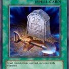 Foolish Burial *Virtual Card for PC game*