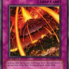 Volcanic Eruption *Virtual Card for PC game*