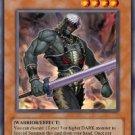 Dark Grepher *Virtual Card for PC Game*