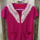 Rhiannon Sweater