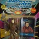 1993 Star Trek Lore Action Figure