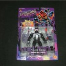 Amazing Spider-Man Stealth Venom Toy Biz '96 Action Figure