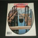 American Artist Magazine Art & Photography Apr 1981