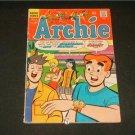 Archie #201 Jul '70
