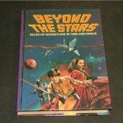 Beyond the Stars - British Anthology of Sci-Fi, 1984