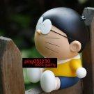 NEW Medicom Toy  Doraemon Nobita Nobi Cute Smile Ver.