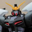 MG Unicorn Gundam 1/100 MG Deathscythe Hell (TT Hongli)