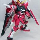 NEW  MG 1/100 MG Infinite Justice Gundam TT HONGLI