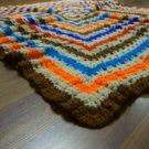 Large Blanket 1