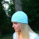 Wool Knit Cap HH0001A