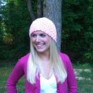 Wool Knit Cap HH0018A