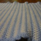 Baby Blanket HB008A