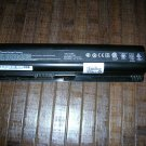hp pavilion DV5 6 cell laptop battery