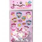Sanrio Pandapple Sack-O-Stickers Sticker Sack