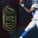 1998 98 SPx Finite Radiance Herman Moore card #220 serial #4217/5050 Detroit Lions