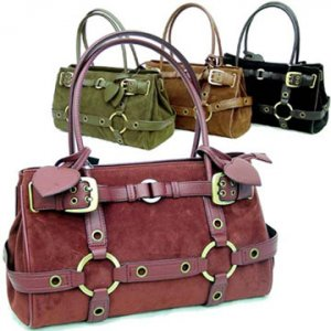 Wholesale Premium Fashion Handbag