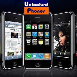 i9 Touchscreen Mobile Phone 4GB