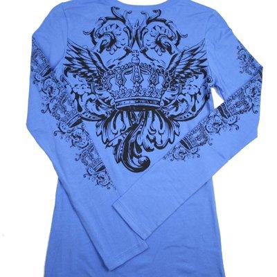 Princess crown Designer Shirt