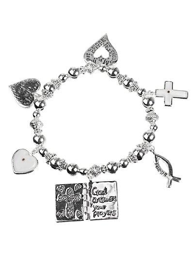 Religious Theme bracelet(b6058ats_5HD)