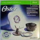 Oster Osterizer Blender Accessory Refresh Kit - 6010