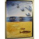 Evolution DVD