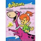 The Flintstones Coloring Book Bilingual - English & Spanish