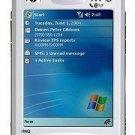 HP iPAQ h6320 PDA with Phone - Cingular