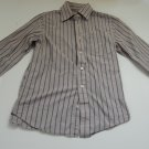 Urban Pipeline Men's Shirt Small