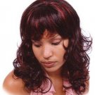 Ady TN Synthetic  Wigs