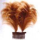 HC 2482 Hair Piece (Pretty)