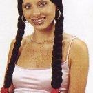 Indian Girl Custom