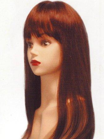 HUMAN HAIR MTH 6025 Rosemary