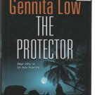 The Protector by Gennita Low (2005)