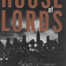 House of Lords by Philip Rosenberg - Free Shipping!