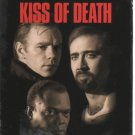 Kiss of Death (VHS)
