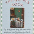 The Supper Book by Marion Cunningham (Hardcover)