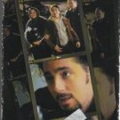 The Photographer (VHS)
