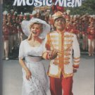 The Music Man (VHS)