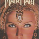 Mata Hari (VHS-B & W) Greta Garbo Released in 1932