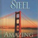 Amazing Grace by Danielle Steel (Hardcover)