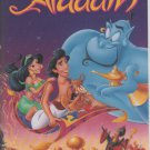 Aladdin (Disney VHS)