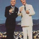 Dirty Rotten Scoundrels (VHS) Steve Martin, Michael Caine