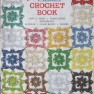 Vintage Star Puritan Book No 114 Crochet Home and Fashion Accessories