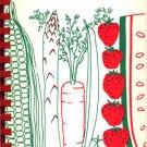 Wooden Door Health Spa Diet Plan and Cookbook Recipes Lake Geneva Wisconsin WI