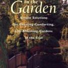 Feng Shui In The Garden by Nancilee Wydra Gardening