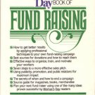 Woman's Day Book of Fund Raising by Perri and Harvey Ardman Fundraising Campaign